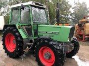 Fendt 307 LSA Тракторы