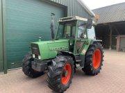 Traktor des Typs Fendt 307 Lsa, Gebrauchtmaschine in Daarle
