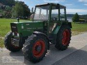 Fendt 307 LSA Traktor