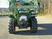 Traktor tipa Fendt 307 LSA, Gebrauchtmaschine u Unterböhringen