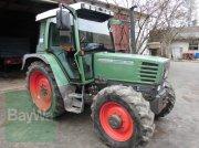 Traktor a típus Fendt 307 Turbo, Gebrauchtmaschine ekkor: Schwabach