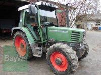 Fendt 307 Turbo Traktor