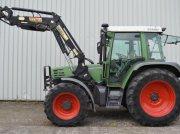 Fendt 307 Traktor