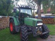Traktor des Typs Fendt 307CA, Gebrauchtmaschine in Bruchsal