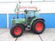 Traktor des Typs Fendt 308-90, Gebrauchtmaschine in Joure
