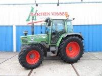Fendt 308-90 Traktor