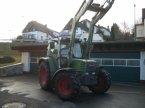 Traktor des Typs Fendt 308 C A wie 307 309 Frontlader Allrad 40 Km/h TÜV in Niedernhausen