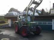 Fendt 308 C A wie 307 309 Frontlader Allrad 40 Km/h TÜV Traktor
