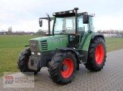 Fendt 308 C Тракторы