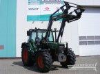Traktor des Typs Fendt 308 C in Lastrup