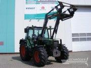 Fendt 308 C Traktor