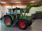 Traktor του τύπου Fendt 308 CA σε Bamberg