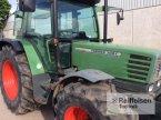 Traktor des Typs Fendt 308 CA in Kisdorf