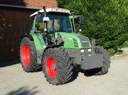 Traktor des Typs Fendt 308 CI, Gebrauchtmaschine in Eichendorf