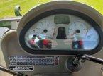 Traktor des Typs Fendt 308 CI in Dirlewang