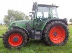 Traktor des Typs Fendt 308 CI in Homberg/Efze