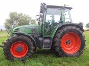 Traktor des Typs Fendt 308 CI, Gebrauchtmaschine in Homberg/Efze