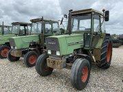 Traktor des Typs Fendt 308 LS Farmer, Gebrauchtmaschine in Rødekro