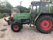 Traktor des Typs Fendt 308 LS Med frontlift, Gebrauchtmaschine in Høng