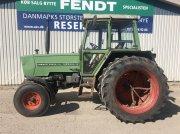 Traktor des Typs Fendt 308 LS, Gebrauchtmaschine in Rødekro