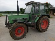 Fendt 308 LS Tracteur