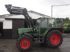Traktor des Typs Fendt 308 LS in Ziegenhagen