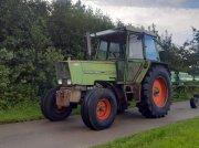 Traktor des Typs Fendt 308 LS, Gebrauchtmaschine in Dalfsen