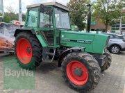 Traktor des Typs Fendt 308 LS, Gebrauchtmaschine in Fürth
