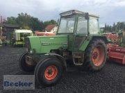 Fendt 308 LS Traktor