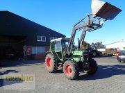 Fendt 308 LS Тракторы
