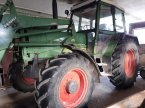 Traktor des Typs Fendt 308 LS in Traunstein