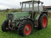 Traktor des Typs Fendt 308 LS, Gebrauchtmaschine in Surberg