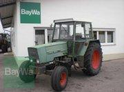 Fendt 308 LSA    # 91 Traktor