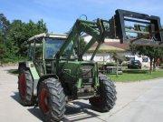 Fendt 308 LSA mit FL 40km/h Traktor