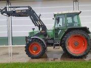 Fendt 308 LSA mit Vollausstattung Тракторы