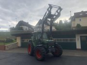 Fendt 308 LSA wie 307 309 Frontlader Niedrigkabine Druckluft TÜV 40 km/h Тракторы