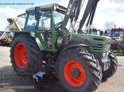 Traktor des Typs Fendt 308 LSA, Gebrauchtmaschine in Bremen
