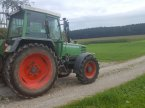 Traktor des Typs Fendt 308 LSA σε Palling