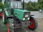 Traktor του τύπου Fendt 308 LSA σε Fürth