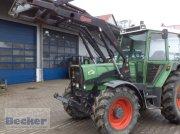 Traktor des Typs Fendt 308 LSA, Gebrauchtmaschine in Weimar-Niederwalgern