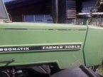 Traktor des Typs Fendt 308 LSA in Donaueschingen