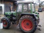 Fendt 308 LSA Traktor