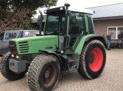 Traktor des Typs Fendt 308, Gebrauchtmaschine in Ederveen
