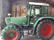 Traktor des Typs Fendt 308, Gebrauchtmaschine in Monheim