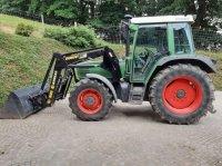 Fendt 308 Traktor