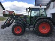 Traktor типа Fendt 308, Gebrauchtmaschine в Limbach