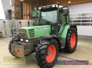 Fendt 308CA Traktor