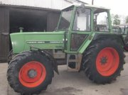 Traktor des Typs Fendt 308LS, Gebrauchtmaschine in Ziegenhagen