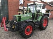 Fendt 308LSA Тракторы