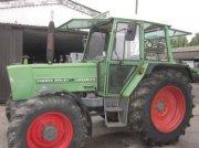 Traktor des Typs Fendt 308LSA, Gebrauchtmaschine in Ziegenhagen